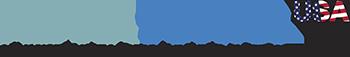 Alphasonics USA Logo _1