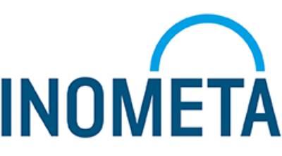 K-2019-INOMETA-GmbH-Exhibitor-base-data-k2019