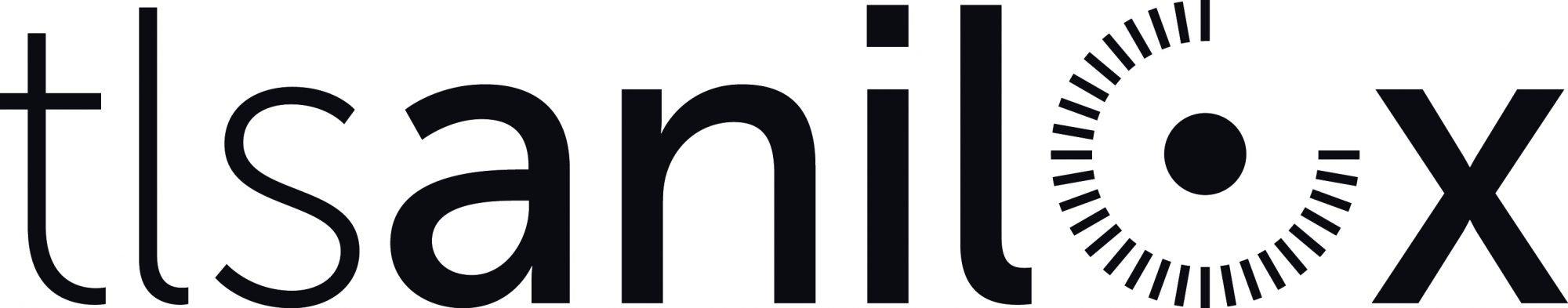 TLS-Logo-2000x393