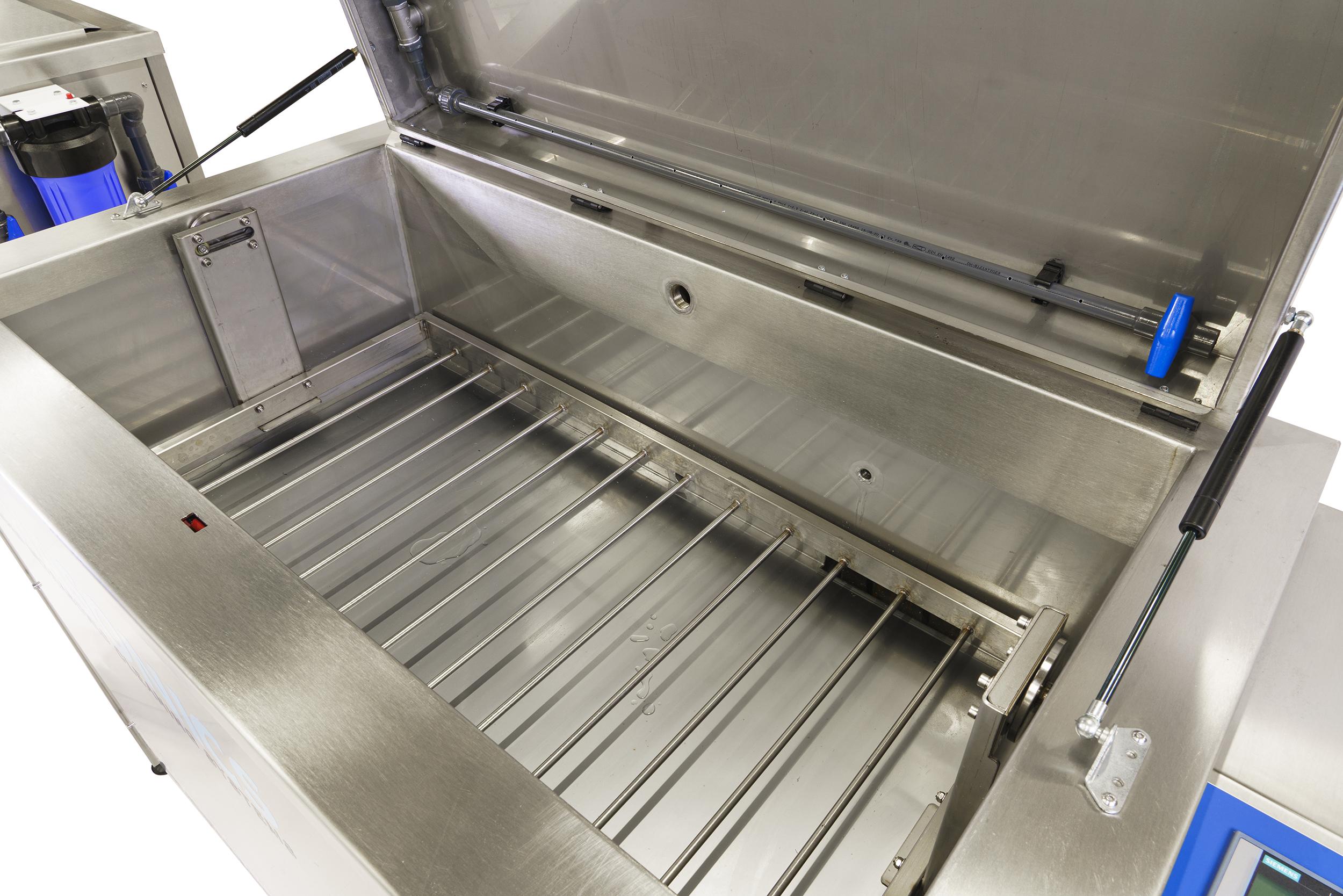 alp1200 parts washing machine